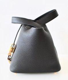 Hermes Picotin 18 Togo Black Ghdw Louis Vuitton Designer Handbags Gucci