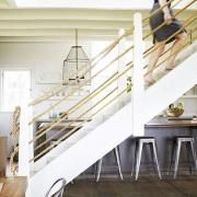 Best 1000 Images About Beach House Stairway Ideas On Pinterest 400 x 300