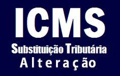 SIGA o FISCO: ICMS-SP – Impactos da alteração do IVA-ST dos prod...