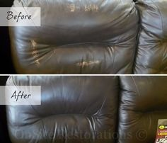 This wonderful picture selections about Repair Leather Couch is accessible to save. We obtain this awesome image from internet and select Small Sectional Couch, Leather Couch Sectional, Couch With Chaise, Sofa Couch, Couch Set, Couch Furniture, Leather Furniture, Leather Couch Repair, Red Leather Couches