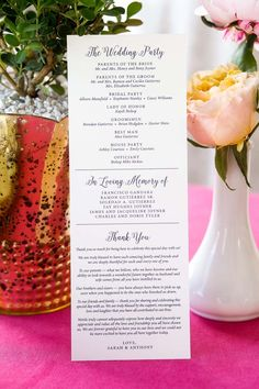 Kate Spade Inspired Wedding at Hotel Ella in Texas | Jenny DeMarco Photography | Brock   Co. Events | Reverie Gallery Wedding Blog