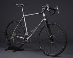 62 Best Bikes images in 2018   Bike, Bicycle, Road bikes