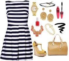 Sin título #23, created by streetfashionstylish on Polyvore
