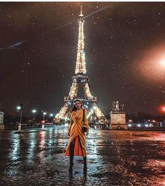 Imagen de beautiful, dior, and paris