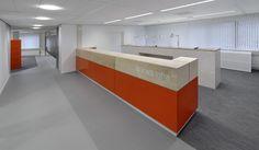 KWS Infra - www.voidinterieurarchitectuur.nl