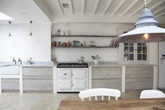 Blakes-London-Scandi-Reno-Kitchen-Remodelista-16