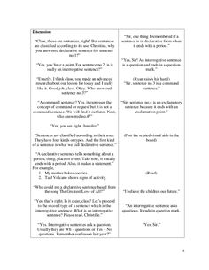 Character education lessons for creative writing for inspiration for motivation to sp zoz ukowo Grade 1 Lesson Plan, Lesson Plan Format, Lesson Plan Examples, English Lesson Plans, Science Lesson Plans, Teacher Lesson Plans, Science Lessons, English Lessons, Scientific Method Worksheet
