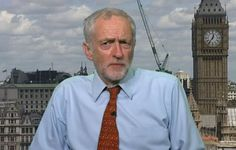 Jeremy Corbyn has pledged to renationalise the 'big six' energy firms if he is elected as Labour's new leader next month.  The veteran left-wing MP, who has taken the Labour leadership contest by storm after starting as rank outsider, said a Labour government under his leadership would start buying shares in each of the six companies until it owned a controlling stake in each of them.