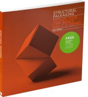 Structural Packaging: Design your own Boxes and 3D Forms  Paul Jackson