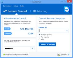 Remotely Access Your device #musthaveApps #AppsMonths