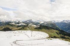 Unterwegs in Vorarlberg / Bregenzerwald / Diedamskopf (c) www.candid-moments.at