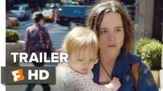 Starring: Ellen Page, Zachary Quinto, Allison Janney Tallulah Official Trailer 1 - Ellen Page Movie Desperate to be rid of her toddler, a dissatisfied. Coming Soon To Theaters, Movies Coming Soon, Coming Soon Page, Ellen Page Movies, Great Movies, New Movies, Hot Trailer, Allison Janney, Zachary Quinto