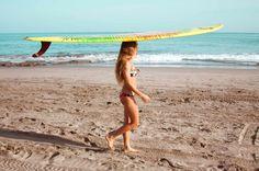 surf love!
