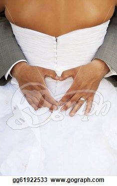 """Wedding Love"" - Love Stock Photos from Go Graph"