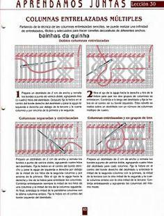 BAINHAS ABERTAS DA QUINHA