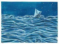 Trait-Rough-Pacific-Seas.jpg