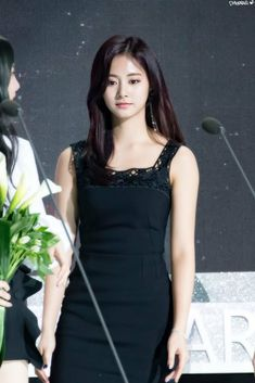 dedicated to female kpop idols. Kpop Girl Groups, Korean Girl Groups, Kpop Girls, Korean Beauty, Asian Beauty, Prity Girl, Tzuyu Twice, Beautiful Asian Girls, Asian Woman
