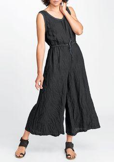 28809889a93e urban fashion Pic  4471764378  urbanfashion Womens Linen Dresses