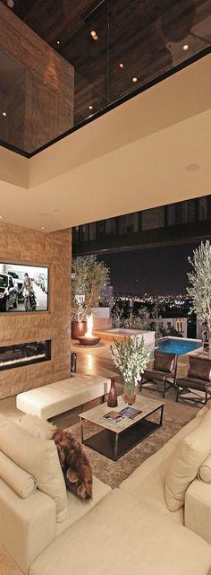 #Luxury#Mansions