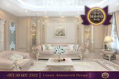 It`s nice to see that the professionals of Luxury Antonovich Design keep coming with new and beautiful furniture that has a not only a practical use, but is also looking really good and improves the interior design. http://www.antonovich-design.ae/ Call u