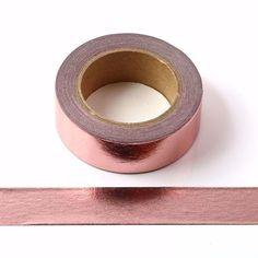 Washi Tape 15mm - Nr.58