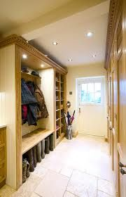 utility boot rooms - Google Search