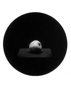 Joseph Bellows Gallery - J. Photography 2017, Still Life Photography, Photography Ideas, Photo Lighting, Level 3, Alchemy, Tabletop, Joseph, Photographers