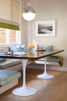 San Francisco Interior Designers, Bay Area Interior Designers | Jute Interior Design, Mill Valley CA