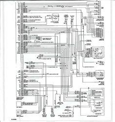 Schematics Engine Wiring Diagram Cummins 1999 24 V Gen 2