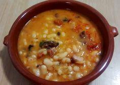 FABADA | Cocina Dicharachera