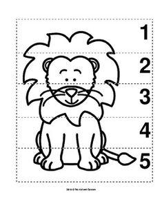 25 zoo animals preschool curriculum activities preschool b&w worksheets Zoo Activities Preschool, Preschool Pictures, Cutting Activities, Preschool Curriculum, Free Preschool, Preschool Worksheets, Preschool Activities, Zoo Animal Activities, Infant Curriculum
