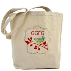 This is the one I have! Used it almost a year now! http://www.cafepress.com/godlygirlsforgod