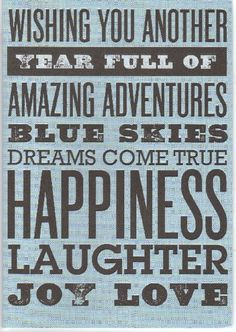 Best Birthday Quotes | Top 25 of The Best And Brightest #Birthday #Quotes You Will Surely Want