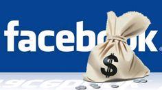 Como ganar dinero con facebook dándole like a paginas y viendo vídeos , ...