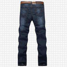 Jeans Emporio Armani Homme H0056
