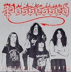 (R) Metal-Rules.com - POSSESSED: Where Are They Now?