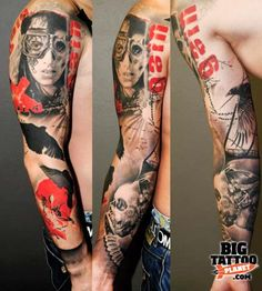 https://www.bigtattooplanet.com/sites/default/files/imagecache/aspect4col3col/artist/Volko_Merschky/Volko_Merschky_at_Buena_Vista_Tattoo_Club_Germany-15.jpg