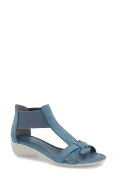 The FLEXX 'Band Together' Sandal