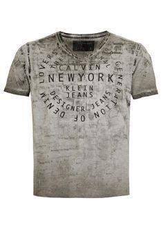 e952d7b37 150 Best washing images | Men wear, Man fashion, Men's clothing