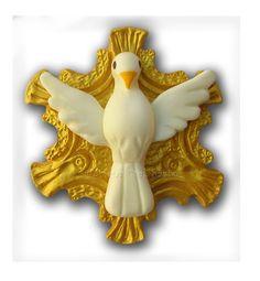 http://www.elo7.com.br/lembrancinha-espirito-santo-dourado/dp/262949