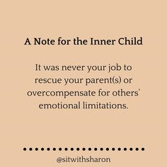 Mental And Emotional Health, Emotional Healing, Self Healing, Words Quotes, Life Quotes, Inner Child Healing, Emotional Awareness, Psychology Facts, Emotional Intelligence