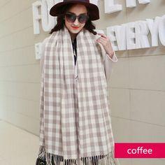 http://www.buyhathats.com/autumn-winter-plaid-scarf-shawl-women-tassels-design.html
