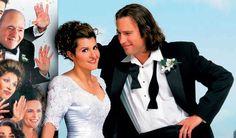 """Primeiro comercial de TV de """"Casamento Grego 2"""" é divulgado – Blog do Deill"""