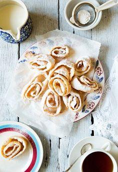 Pancake  #desayuno #brunch #breakfast