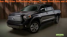 Cedar Park, TX 2014 Toyota Tundra CrewMax Prices Austin,TX | 2014 Tundra Lease or Purchase Taylor,TX
