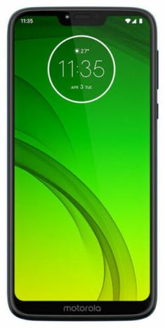 Unlocked Smartphones, Unlocked Phones, Sims New, Latest Cell Phones, New Samsung Galaxy, Facial Recognition, Marine Blue, Light Sensor, Diy Design