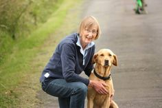 Read our latest interview with the most inspirational Elizabeth Courage of @Ryehillfarm http://bit.ly/LadsandLassesRyeHill…