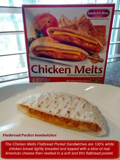 A Solution for a Healthier Option for After School Snacks http://scl.io/1oMptHAW  #ad