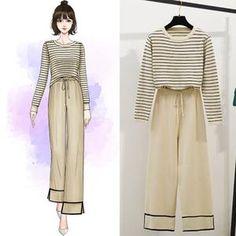 Match – Page 12 – Orchidmet Knit Fashion, Hijab Fashion, Korean Fashion, Girl Fashion, Womens Fashion, Korea Style Fashion, Fashion Drawing Dresses, Fashion Illustration Dresses, Fashion Dresses