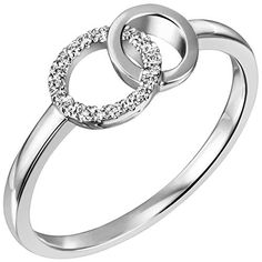 Wessel, Heart Ring, Wedding Rings, Engagement Rings, Bracelets, Silver, Jewelry, Jewels, Engagement Ring